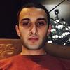 Tigran, 26, г.Ереван
