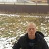 Денис, 31, г.Смоленск