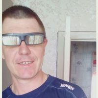 Niki, 40 лет, Овен, Ярославль