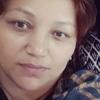 Banu, 48, Dushanbe