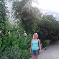 елена, 42 года, Водолей, Москва
