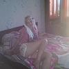 Валерия, 36, г.Саров (Нижегородская обл.)