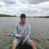 Iliyas, 23, г.Астана