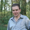 Yeduard, 39, Fastov