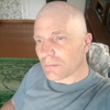 Сергей, 51, г.Усть-Цильма