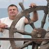Александр, 67, г.Сергиевск