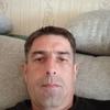 Андрей, 33, г.Витебск