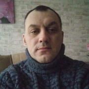 Андрей 35 Анжеро-Судженск