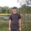 Евгений, 42, г.Риддер
