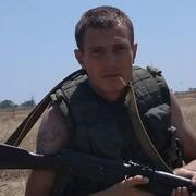 Сергей 31 Симферополь