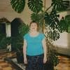 Larisa, 46, Marinka
