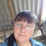 Алёна 48 Первомайск