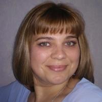 Ирина, 32 года, Близнецы, Тюмень