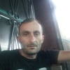 Артём, 37, г.Лабинск