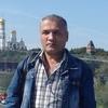 уктам, 53, г.Балашиха
