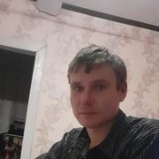 Сергей 26 Алейск