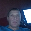 Влад Митишев, 40, г.Тверь
