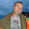 pavel, 38, г.Уштобе