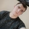 Danik Yaroshenko, 20, г.Новый Уренгой