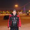 Алекс, 50, г.Оренбург