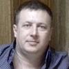 Константин, 43, г.Ростов