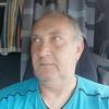 Slavomir, 35, Warsaw