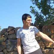 Razmik Sogo 36 Ереван