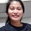 anna canama, 31, г.Себу
