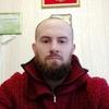 Pavel, 33, Perm