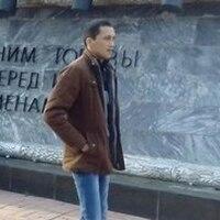 РРР, 35 лет, Рак, Астрахань