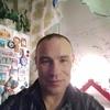 Евгений, 41, г.Таллин