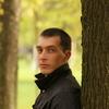Кирилл, 31, г.Гатчина