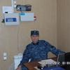 Сергей, 50, г.Слюдянка