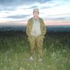сергей, 46, г.Алматы (Алма-Ата)