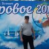 Десятов Евгений, 44, г.Колпашево