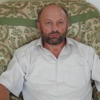 Маг, 58 лет, Весы, Санкт-Петербург