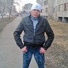 жека, 32, г.Тольятти