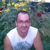 Евгений, 35, г.Алматы (Алма-Ата)