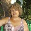 elena, 48, г.Кривой Рог