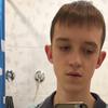 Артём, 19, г.Нижневартовск