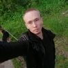Стас, 30, г.Томск