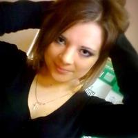Анна, 30 лет, Телец, Иваново