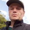 ринат, 41, г.Челябинск