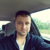 Andrei, 28, г.Каушаны
