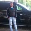 андрій, 34, г.Бережаны