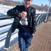 Слава, 23 года, Весы, Ефремов