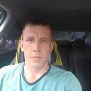 Николай 35 Йошкар-Ола