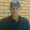 Aleksandr, 34, Boguchar