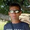 Виктор, 52, г.Березники