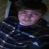 Егор, 20, г.Пермь